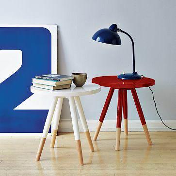 7-Dipped-Furniture