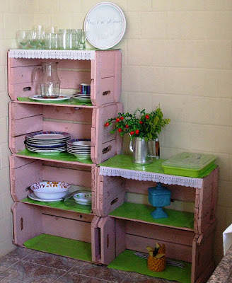 ideas_decorar_cajas_recicladas_1