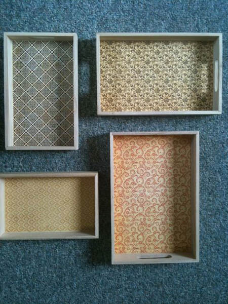 ideas_decorar_cajas_recicladas_11