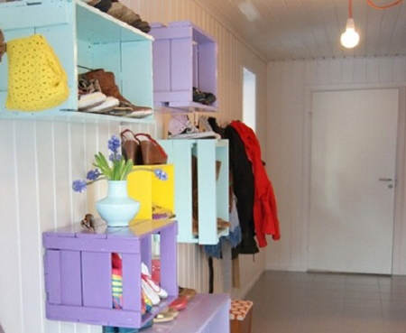 ideas_decorar_cajas_recicladas_14