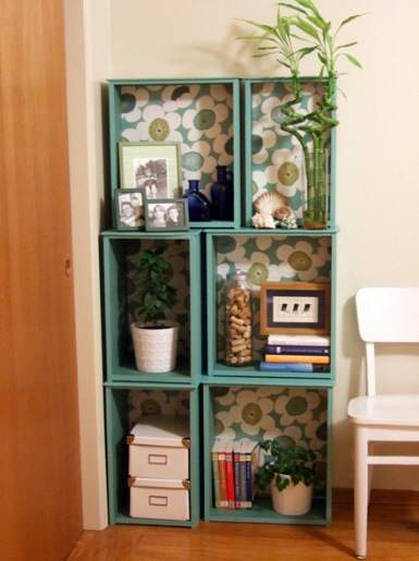 ideas_decorar_cajas_recicladas_7