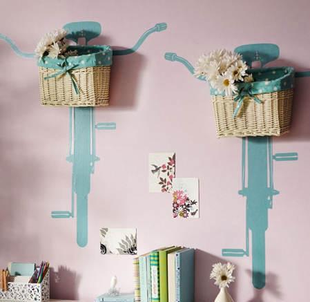 ideas_decorar_cestas_mimbre_5