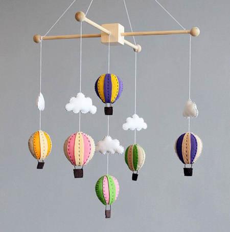 decoracion_primavera_bebes_13