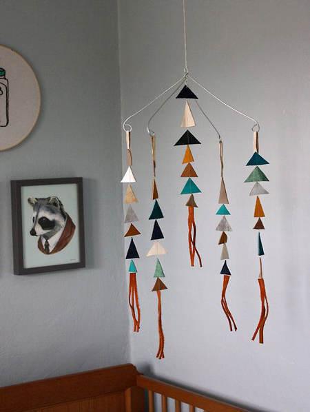 decoracion_primavera_bebes_14