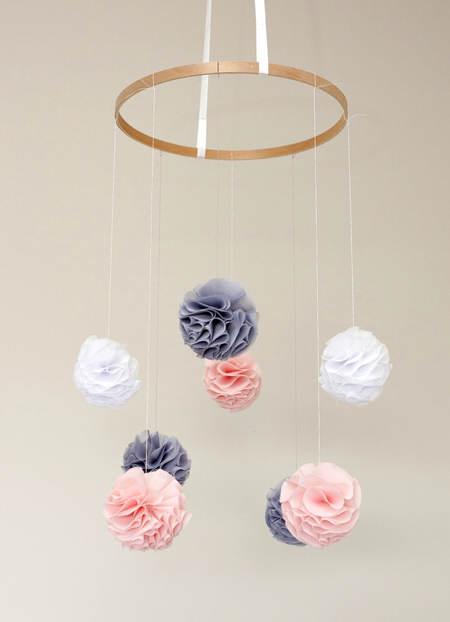 decoracion_primavera_bebes_17