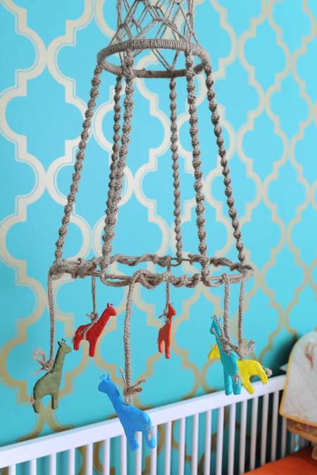 decoracion_primavera_bebes_20