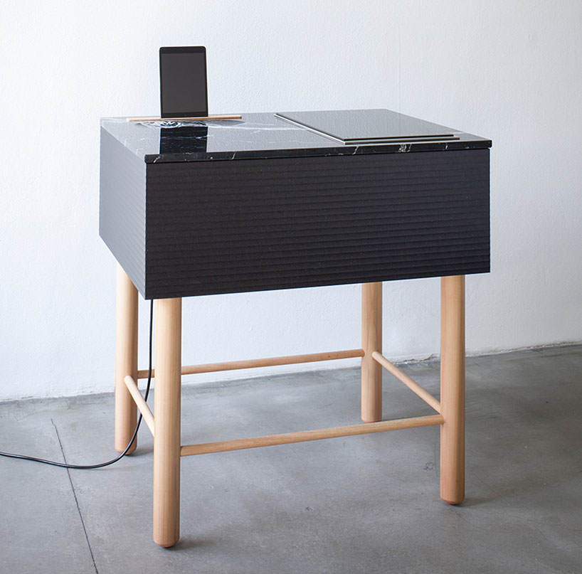 clique-editions-smart-furniture-designboom03