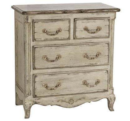 Tendencias en decoraci n para verano 2014 1 el blog de - Muebles viejos reciclados ...