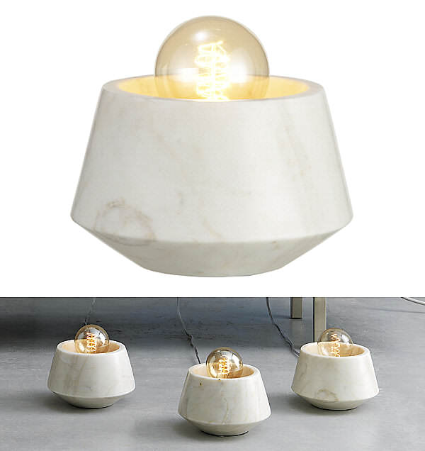 Small-Fancy-Marble-Lampshade-on-Bulb-Table-Lamp