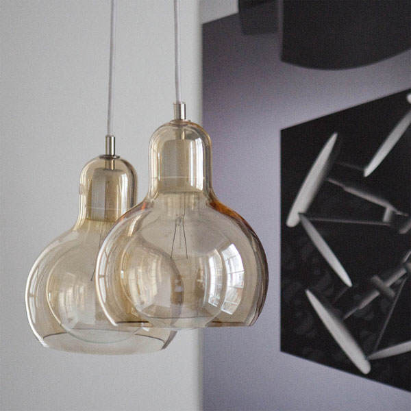 Top_10-Trendiest_-lamps_2014-byHouzz_Sofie_Refer_for-Tradition