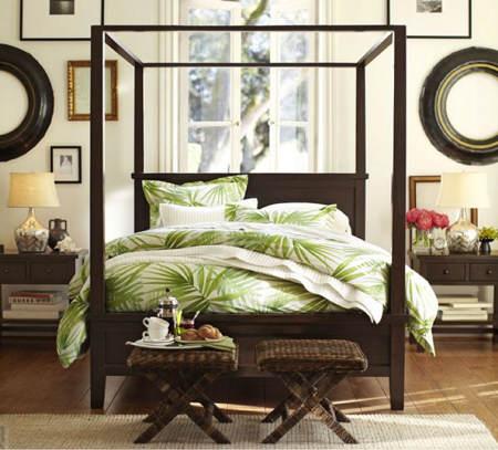 dormitorio_tropical_1