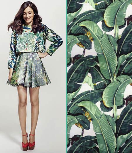 eleonora_carisi_tropical_outfit