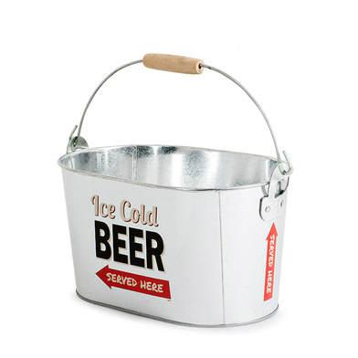 enfriador_cervezas_party_time_1