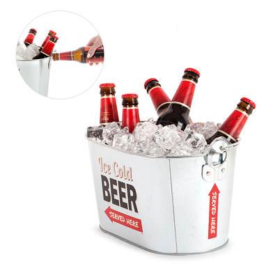 enfriador_cervezas_party_time_2
