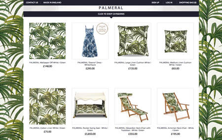 house_of_hackney_tropical_2