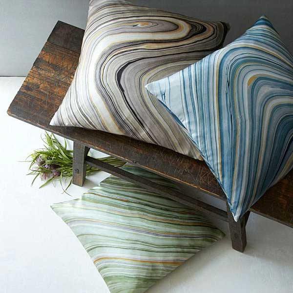 marble-print-silk-pillow-covers