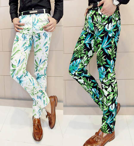 mens_tropical_trousers