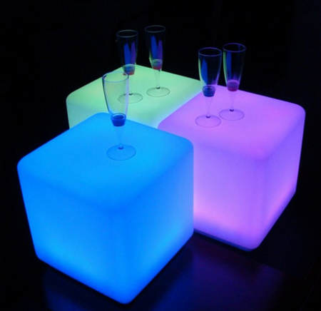 puff_cubo_led_multicolor_3