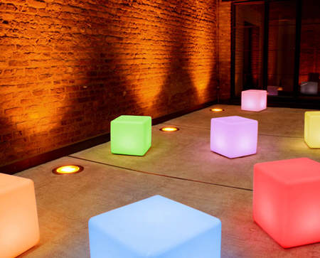 puff_cubo_led_multicolor_4