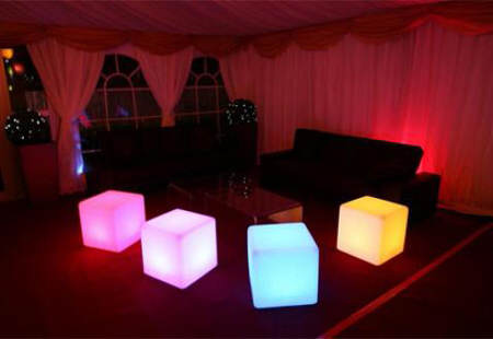 puff_cubo_led_multicolor_5