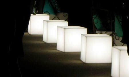 puff_cubo_led_multicolor_6