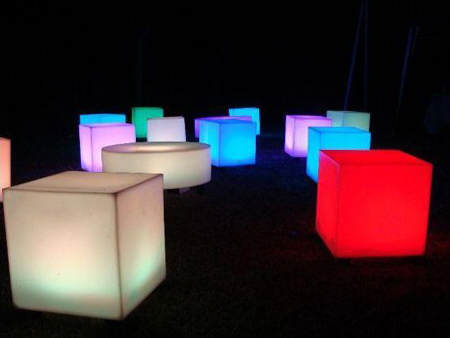 puff_cubo_led_multicolor_7