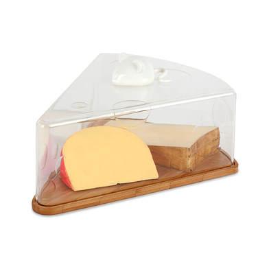 quesera_i_love_cheese_3