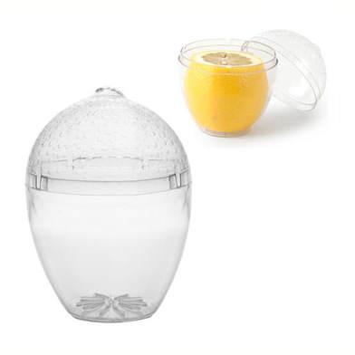 recipiente_limones_1