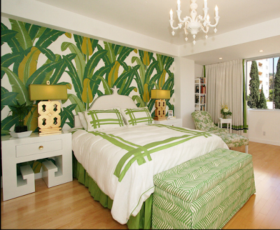 schumachers_tropical_wallpaper_1