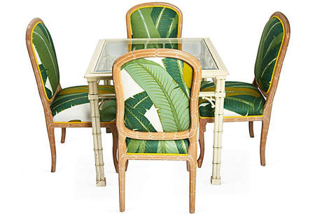 tropical_chairs