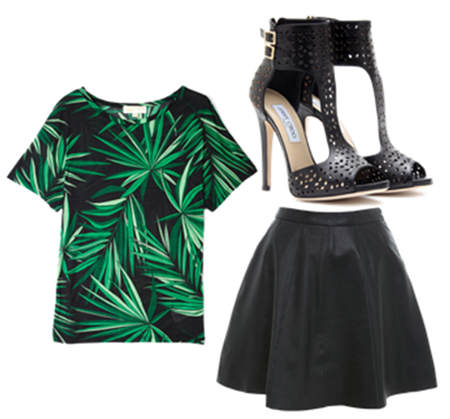 tropical_leaves_outfit_2