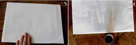 tutorial_diy_transferir_foto_lienzo_2_2