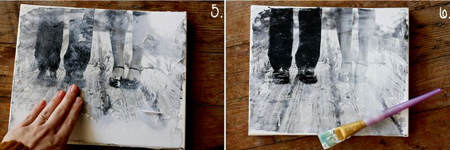 tutorial_diy_transferir_foto_lienzo_2_3