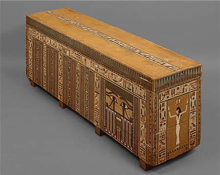 baul_antiguo_egipto