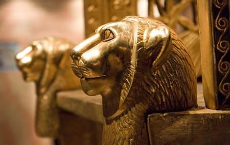 detalle_trono_tutankamon