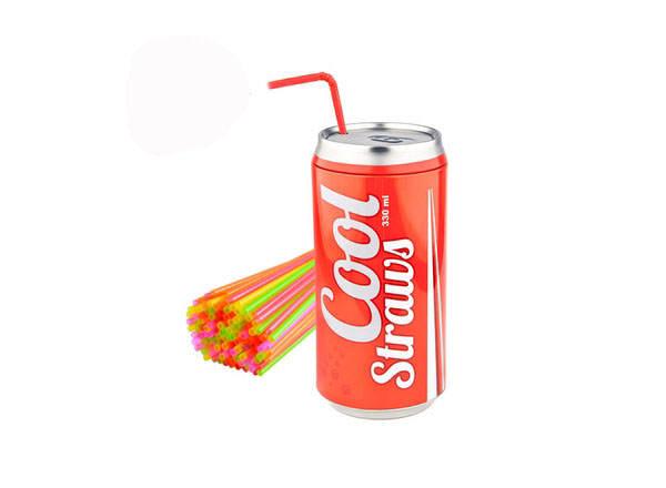 dispensador-de-pajitas-cool-straws