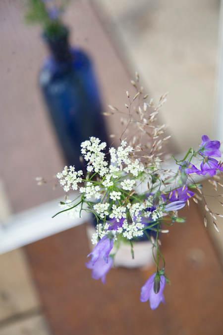 ideas_arreglos_florales_verano_17