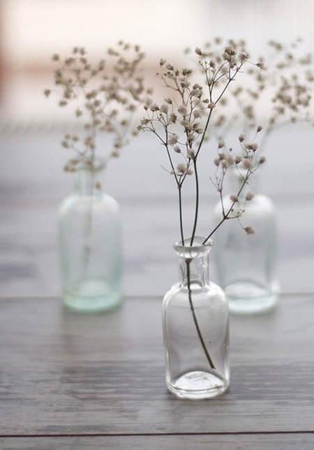 ideas_arreglos_florales_verano_9
