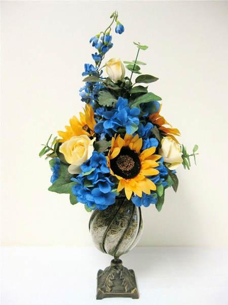 ideas_arreglos_florales_verano_girasol_1