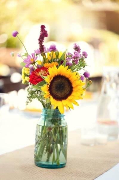 ideas_arreglos_florales_verano_girasol_6