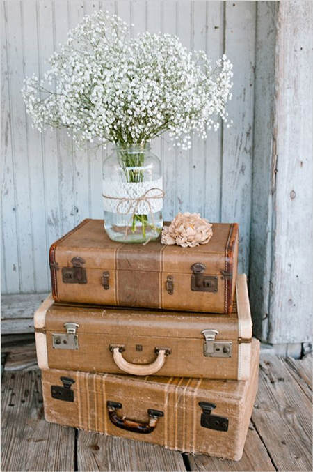 ideas_arreglos_florales_verano_paniculata_1