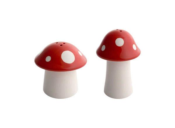 set-de-sal-y-pimienta-mushrooms