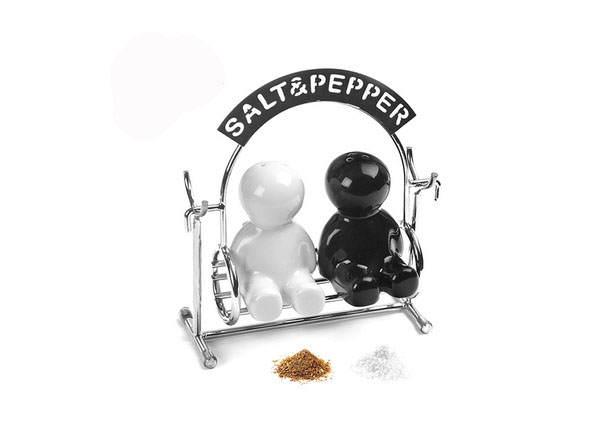 set-de-sal-y-pimienta-salt-and-pepper