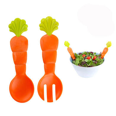 set_cubiertos_ensalada_fresh_carrots_1