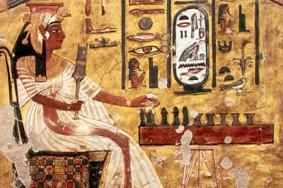 mesa_egipcia_juegos