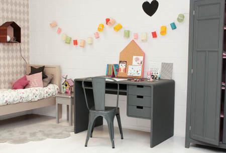 zona_estudio_infantil_1