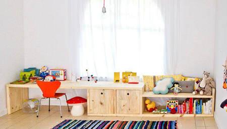 zona_estudio_infantil_10