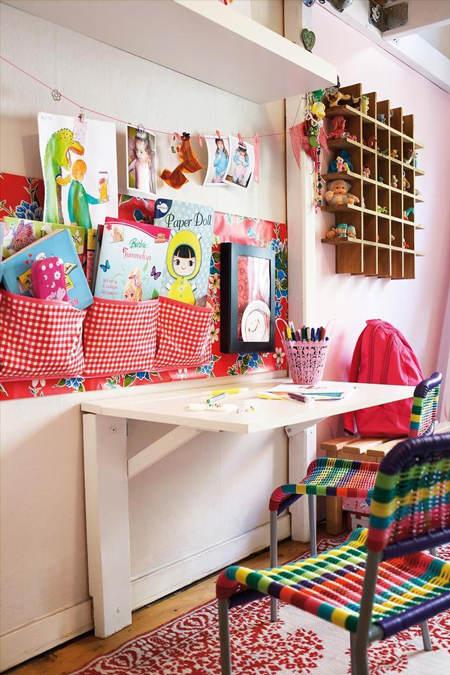 zona_estudio_infantil_12