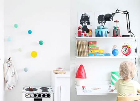 zona_estudio_infantil_13