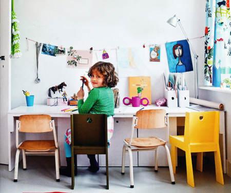 zona_estudio_infantil_15